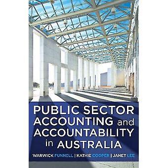 Offentlig sektor Redovisning och ansvarighet i Australien (2: a upplagan
