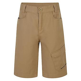 Dare 2B Childrens/Boys Hyperactive Knee Length Shorts
