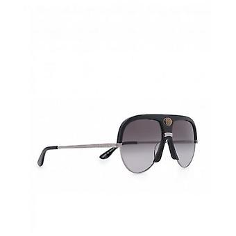 Gucci Eyewear GG Gradient Objektiv Sonnenbrille