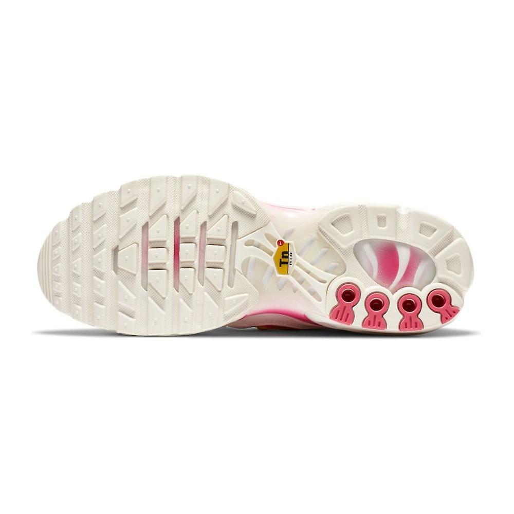 Nike Air Max Plus CZ0373100 uniwersalne buty damskie przez cały rok 7AzjD