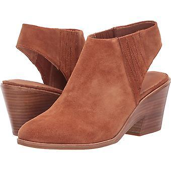 Gentle Souls Women's Blaise Slingback Fashion Boot