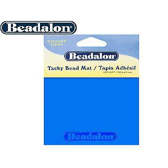 Beadalon Sticky Bead Mat