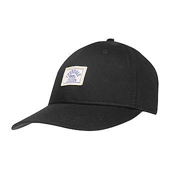 Lonsdale Patch Cap Mens
