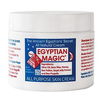 Egyptian Magic 59 ml of cream