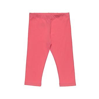 Alouette Girls' Basic Hollower Knitted In Many Colors