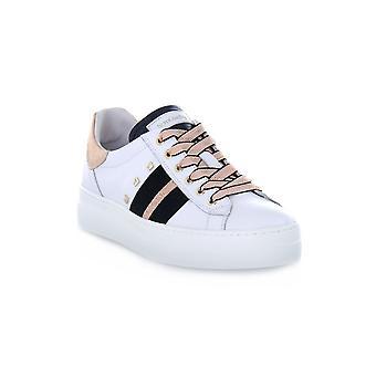 Nero Giardini Skipper 010674707 universelle hele året kvinder sko