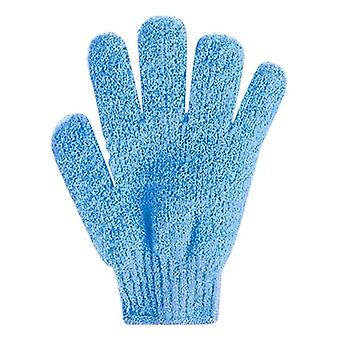 Bath Glove Shower Towel Scrub