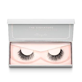 Esqido Mink False Eyelashes - Illumia - Natural & Lightweight Fake Lashes