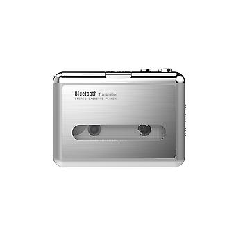 Bt Walkman Cassette Player Personal Cassette Player