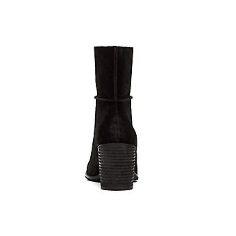 Frye and Co. Women's Phoebe Slouch Mid Calf Boot