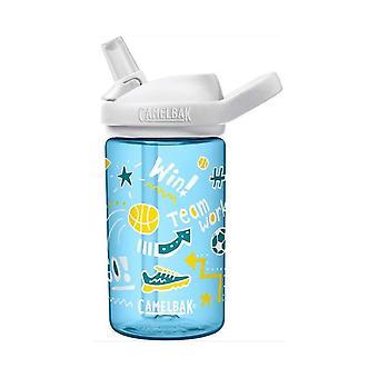 Camelbak Eddy+ Kids Bottle (doodle Sport)