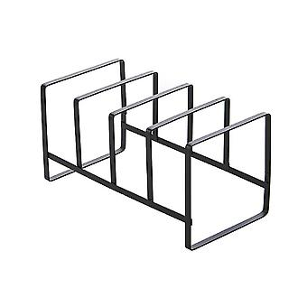 Drain Rack Sink Dish Dish Drying Rack Drain Wine Glasses Bowls Dished