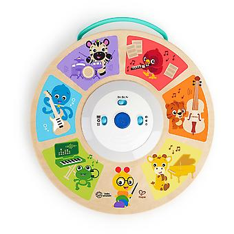 Hape Baby Einstein Cal's Smart Sounds Symphony