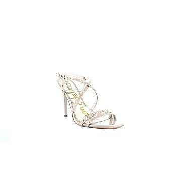 Sam Edelman | Lennox korkeakorkoiset sandaalit