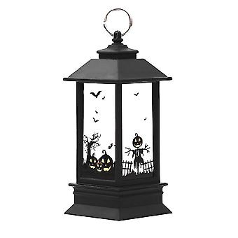 Lantern, Decoration - Halloween
