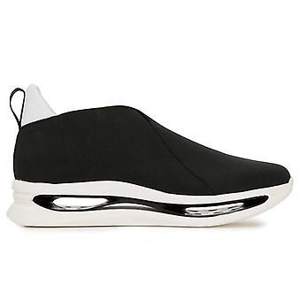 Slip On Sneakers Arkistar Kimono Nere