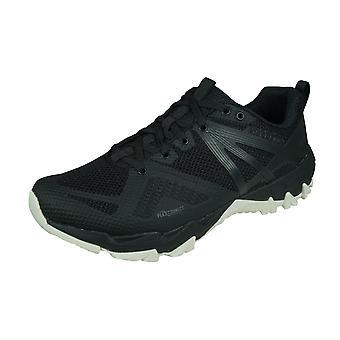 Merrell MQM Flex Mens Trail Trainers / Hiking Shoes - Black