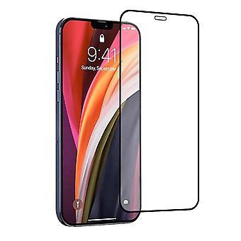 RURIHAI 2.5D Szkło hartowane ochronne dla iPhone 12 Mini