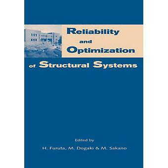 الموثوقية والتحسين من النظم الهيكلية -- إجراءات ال