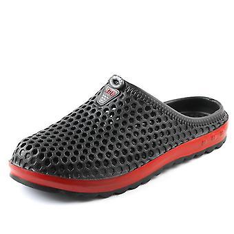 Men Summer Beach Quick Dry Rento Tossun kenkä.