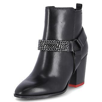 Tamaris 112537825001 universal winter women shoes