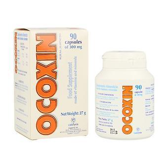 Ocoxin 90 capsules