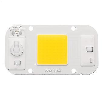 Led-lamppu yhtymä-siru-älykäs Ic valokeilaan, valonheittimeen, ulkovalaistukseen