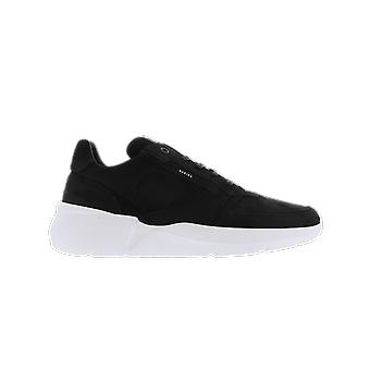 Nubikk Roque Road (M) Black 2104920010N shoe