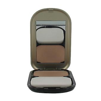 Max Factor # Max Factor Facefinity - Ivory 002 DISCON#