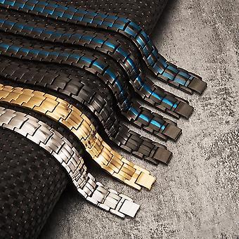 Handkette Energie Gesundheit Germanium magnetische Armband
