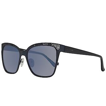 Guess By Marciano Women's Sunglasses GM0742 5791X