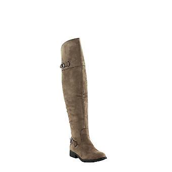 American Rag | Adarra Knee High Riding Boots