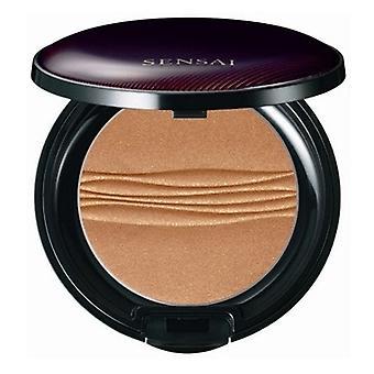Mya Cosmetics Bronzer Powder No, 4