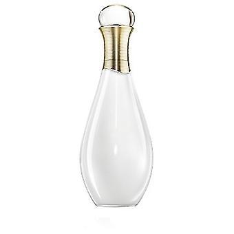 Dior Leche Unteroffizier J'Adore Sublimator 200 ml