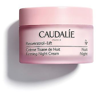 Caudalie Resveratrol-Lyft-Nachtcreme 50 ml