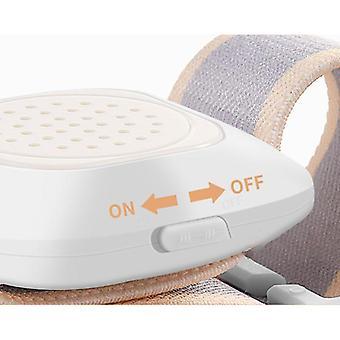 Bedplassen Alarm Bedplassen Enuresis Urine Sensor Gxmb