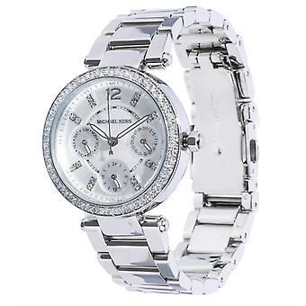 مايكل كورس ساعة المرأة المرجع. MK5615