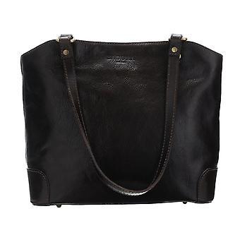 Badura ROVICKY98890 rovicky98890 alledaagse vrouwen handtassen