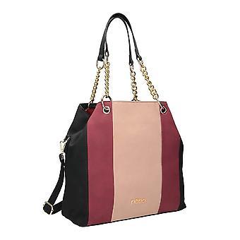 nobo ROVICKY102120 rovicky102120 jeden Tag Frauen Handtaschen