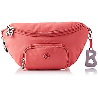 Bogner janica, Other Women's Fashion Bags, Coral, 15/29x12x5