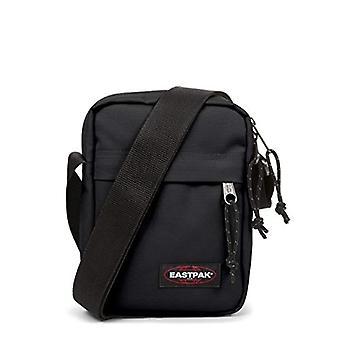 Eastpak The One Crossbody Bag, 21 Cm, 2.5 L, Black (Black)(2)