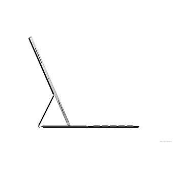 Alkuperäinen Apple Smart -näppäimistö