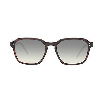 Men's Sunglasses Hackett HSB86614352 Brown (ø 52 mm)