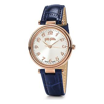 Ladies'Watch Folli Follie WF16R028SPS (Ø 28 mm)