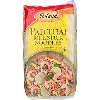 Roland Noodle Stix Rice Wfgf, Case of 6 X 14 Oz