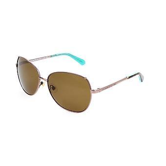 Kate spade sunglasses 716737815236