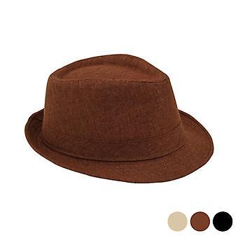 Шляпа унисекс 147054