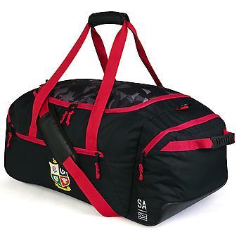 British & Irish Lions Mens Vaposhield Medium Sportsbag