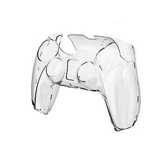 Pc Cover Case Crystal For Ps5