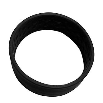 Women Styling Silicone Hair Bands